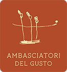 Ambasciatori Italiani del Gusto